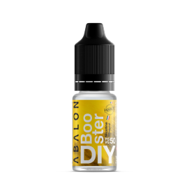 Booster de Nicotine 20mg/ml